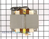 High Voltage Transformer - Part # 1914275 Mfg Part # RTRNB050MRE0
