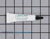 Silicone Lubricant - Part # 632967 Mfg Part # 5303307893