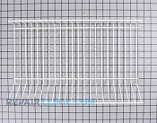 Wire Shelf - Part # 663130 Mfg Part # 61001101