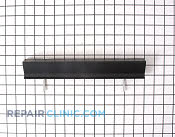 Foot Pedal - Part # 1171677 Mfg Part # S91006230