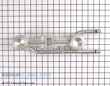 Surface Burner (OEM)  74003332