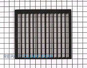 Burner Grate - Part # 1246950 Mfg Part # Y706059
