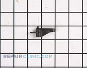 Shaft - Part # 740277 Mfg Part # 913099