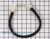 Wire Harness - Part # 1050989 Mfg Part # 484559