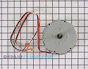 Drive Motor - Part # 782577 Mfg Part # 327650407