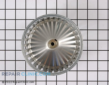 Blower Wheel (OEM)  487055 - $47.25