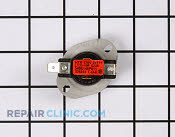 Cycling Thermostat - Part # 276485 Mfg Part # WE4M216