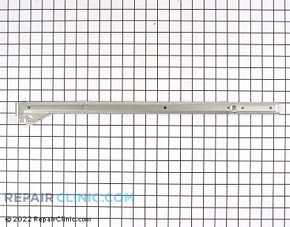 Drawer Slide Rail (OEM)  9750224