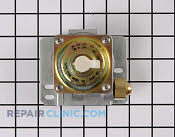 Pressure Regulator - Part # 895775 Mfg Part # 74006429