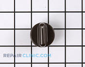 Selector Knob - Part # 389274 Mfg Part # 11042902