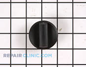 Timer Knob - Part # 274351 Mfg Part # WD9X322