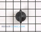 Control Knob - Part # 1014131 Mfg Part # 415360