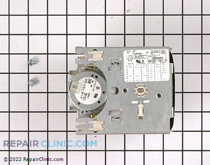 Timer (OEM)  3955337