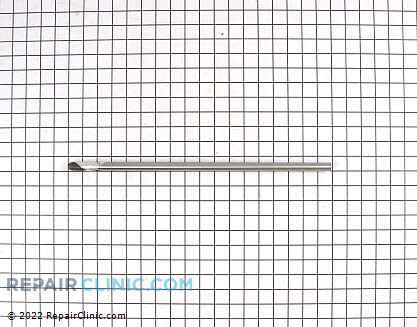 Shaft (OEM)  WH40X178 - $35.14