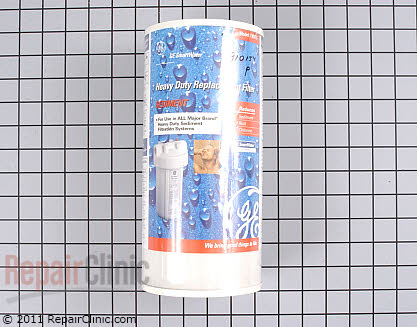 Water Filter (OEM)  FXHTC