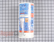 Water Filter - Part # 910154 Mfg Part # FXHTC