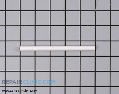 Gas Tube or Connector 218731104 Main Product View