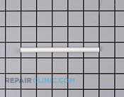 Gas Tube or Connector - Part # 451889 Mfg Part # 218731104