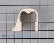 Hinge Cover - Part # 940266 Mfg Part # 12561901C