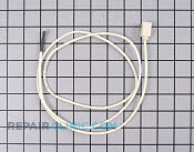 Igniter - Part # 326250 Mfg Part # 0057361