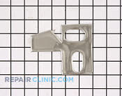 Heat Shield - Part # 1005644 Mfg Part # 61005974
