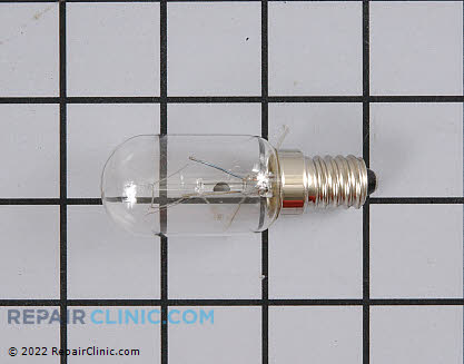 Light Bulb (OEM)  61003602