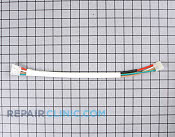 Wire Harness - Part # 140892 Mfg Part # D7824601