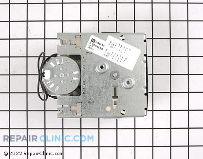 Timer (OEM)  22001083, 453878