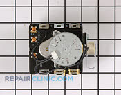 Timer - Part # 506033 Mfg Part # 3201382