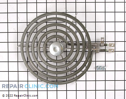 Coil Surface Element (OEM)  2195001