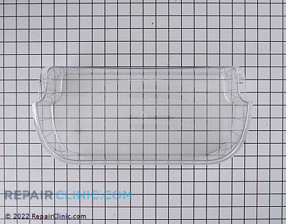 Door Shelf Bin (OEM)  240356402, 891214