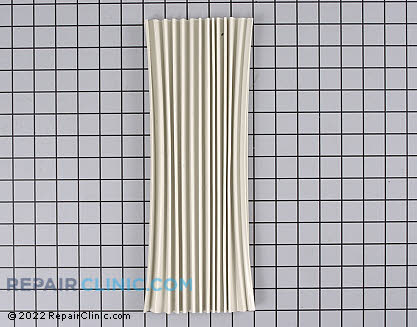 Window Side Curtain (OEM)  309645501 - $24.25