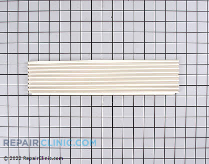 Window Side Curtain (OEM)  R0131405, 916247