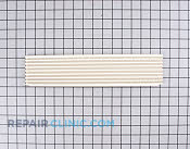 Window Side Curtain - Part # 916247 Mfg Part # R0131405