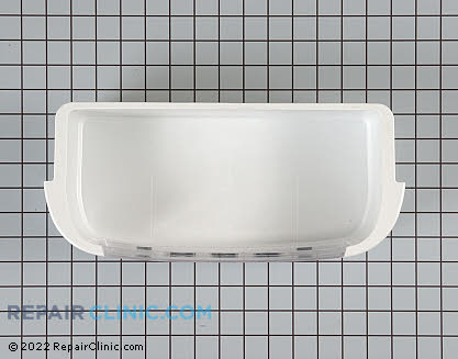 Door Shelf Bin (OEM)  67004748
