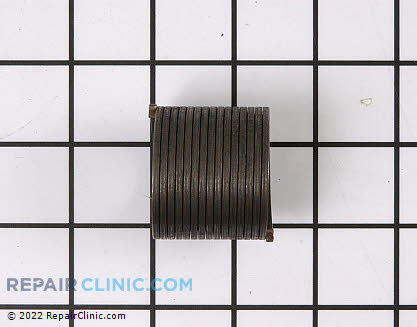 Friction Ring 35-3608         Main Product View