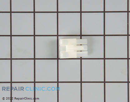 Whirlpool Vacuum Cleaner Receptacle