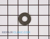Washer - Part # 535621 Mfg Part # 35-2082