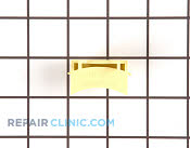 Cover - Part # 1154692 Mfg Part # 8057487-79