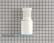 Filter - Part # 454087 Mfg Part # 22001296