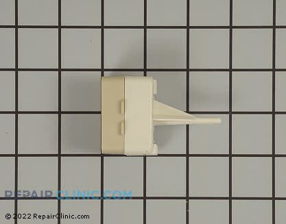 Hotpoint Refrigerator Relay and Overload Kit