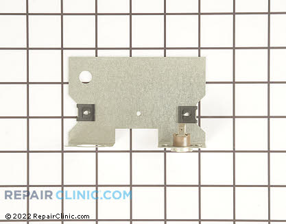 Thermostat S97007901 Main Product View