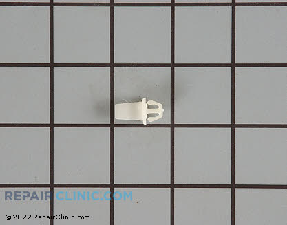 Door Strike (OEM)  71002097