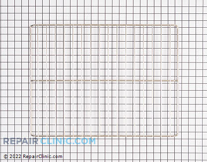 Oven Rack (OEM)  318908100
