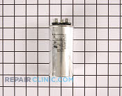 Capacitor - Part # 788193 Mfg Part # 160500710112
