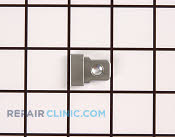 Handle End Cap - Part # 817798 Mfg Part # 3413340