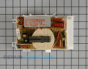 Inverter Board - Part # 948366 Mfg Part # A606Y4T00AP