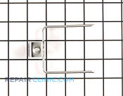 Skewer asm - Part # 248116 Mfg Part # WB2X1167