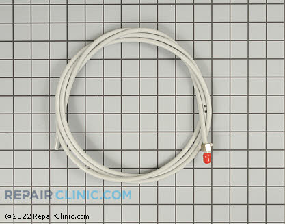 Water Line (OEM)  2320524, 1200081