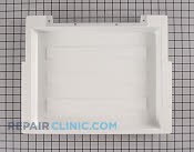 Drain Pan - Part # 818892 Mfg Part # 4190010